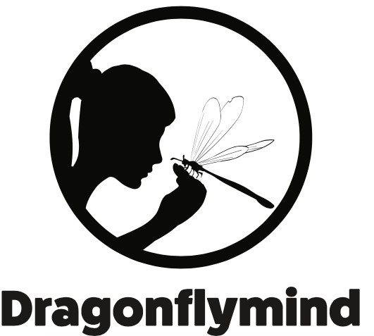 Dragonflymind